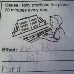 hysterical-answers-on-kids-tests12