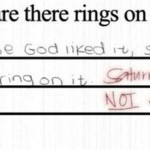 hysterical-answers-on-kids-tests34
