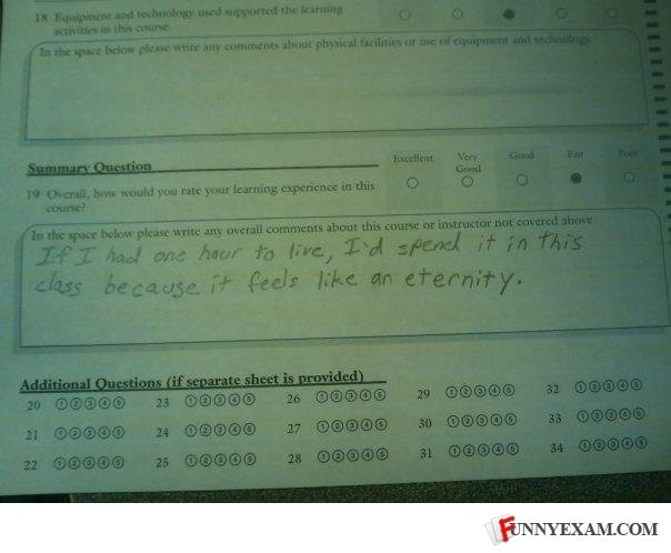 hysterical-answers-on-kids-tests35