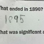 hysterical-answers-on-kids-tests4