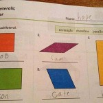hysterical-answers-on-kids-tests7