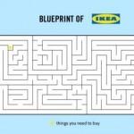 ikea-blueprint