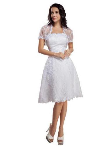 incredible-wedding-dress-under-300-dollars