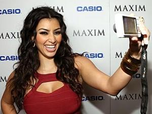 boycott_kim_kardashian