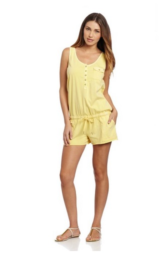 knit-best-romper