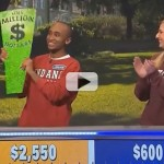 million-dollar-wheel-of-fortune-fail