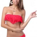 new-bikini-trends1