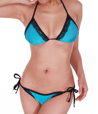 new-bikini-trends2