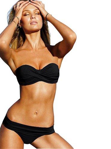 new-bikini-trends5