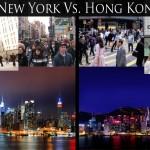 new-york-better-than-hong-kong