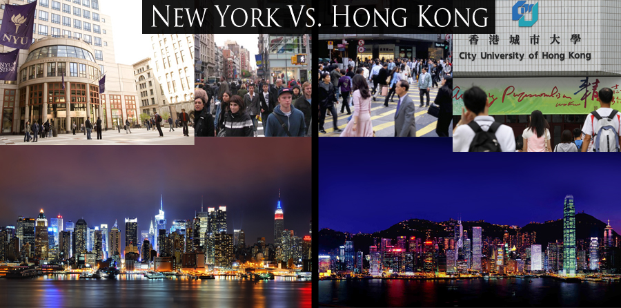 new-york-better-than-hong-kong