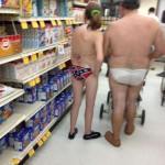 please-put-pants-on1