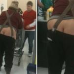 please-put-pants-on11