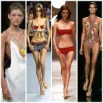skinny-model-trends