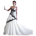 stunning-wedding-dresses-under-300