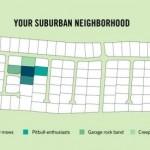 suburban-neighborhood