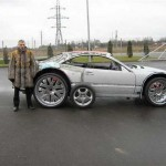 super-sports-car1