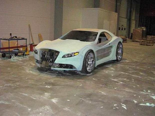 super-sports-car12