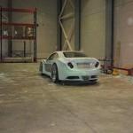 super-sports-car13