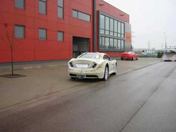 super-sports-car17