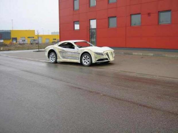 super-sports-car18