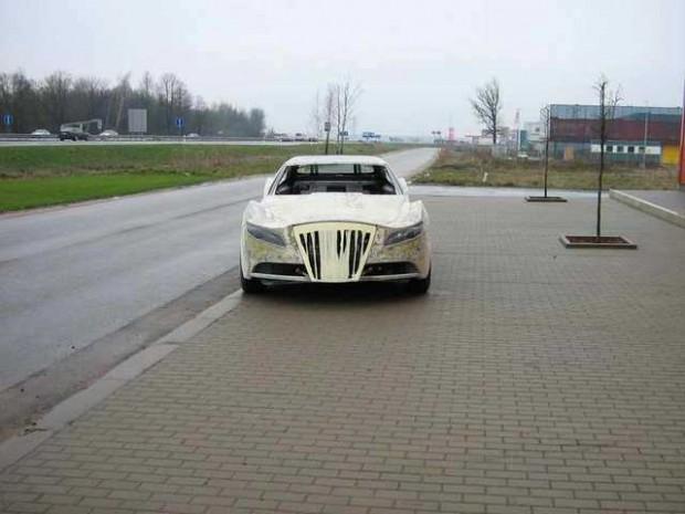 super-sports-car19