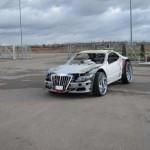 super-sports-car2