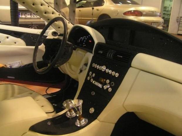 super-sports-car27