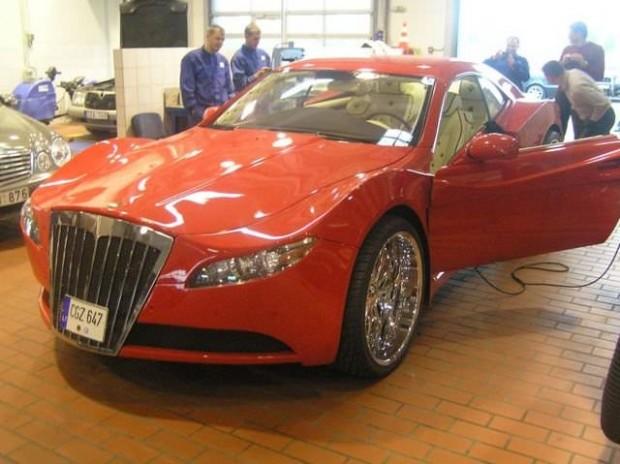 super-sports-car28