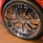 super-sports-car29