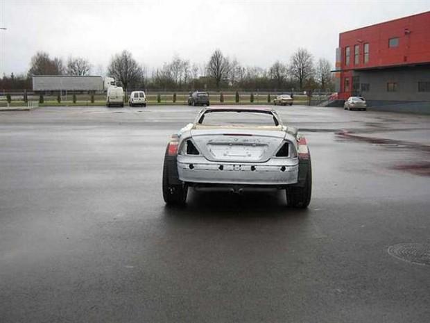 super-sports-car3
