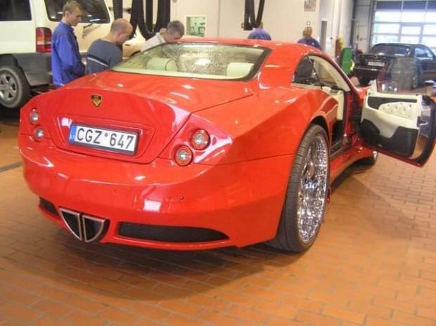 super-sports-car30