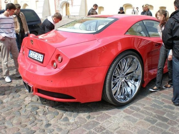 super-sports-car31