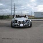 super-sports-car4