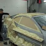 super-sports-car5