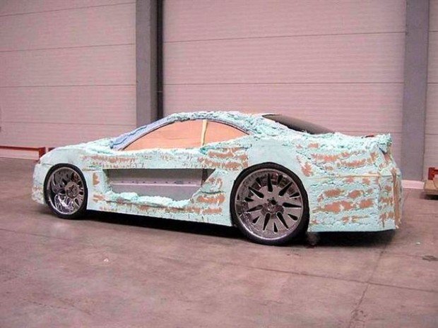 super-sports-car8