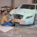 super-sports-car9