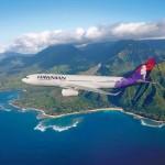 teenager-hawaiian-airlines