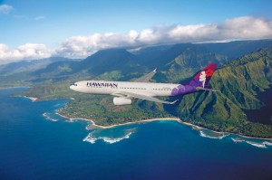 teenager-hawaiian-airlines