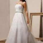 under-300-dollar-brilliant-wedding-dress