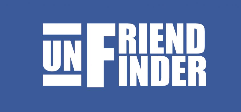 unfriend_on-facebook-suggestions