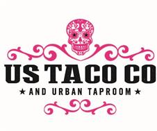 us-taco-co-urban-taproom-86156908