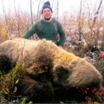 giant-grizzley-bear