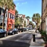 Charleston-historic-district-in-danger