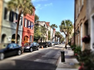 Charleston-historic-district-in-danger