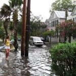 Charleston-historic-district-in-danger-flooding