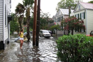 Charleston-historic-district-in-danger-flooding