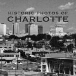 Charlotte-Skyline-Historic-Charlotte-NC