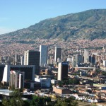 City-transformation_Medellin