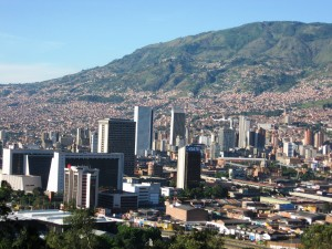 City-transformation_Medellin